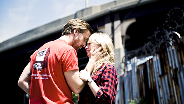 Blue Valentine's controversial NC-17 rating
