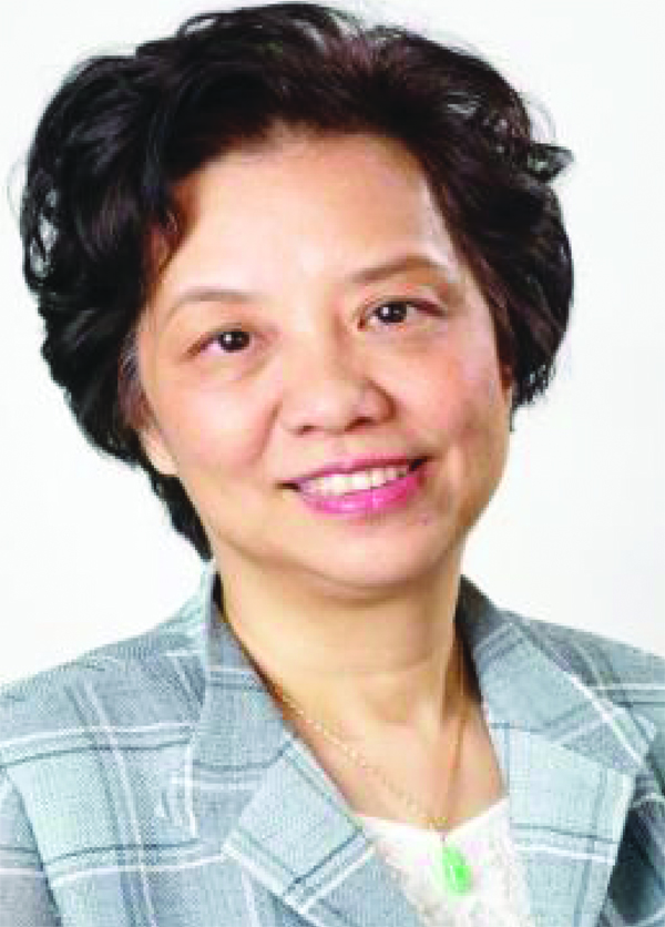 IBM exec to deliver lecture to engineers