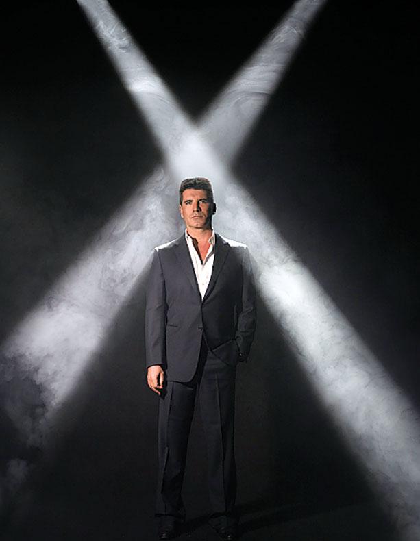 Bienvenidos a Miami, X Factor