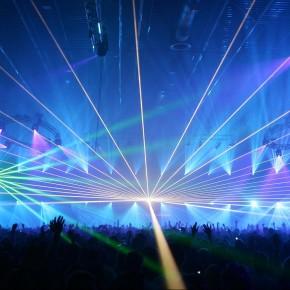 rave-costume-lights