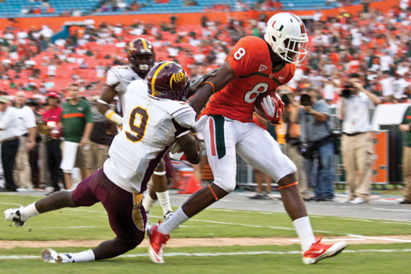 Lackluster victory brings Canes to 2-2