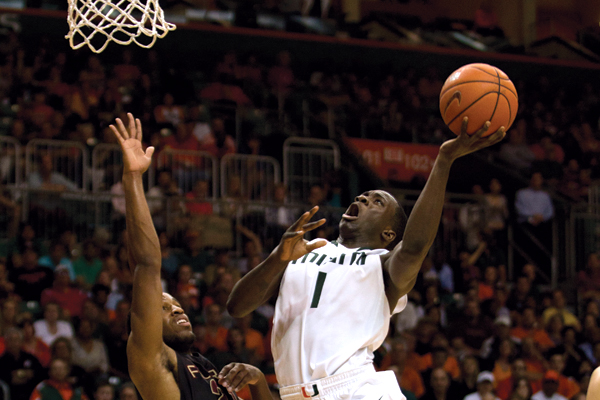 Statement win over FSU boosts tourney hopes