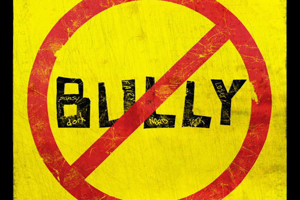 """""""Bully"""" just scratches surface"""