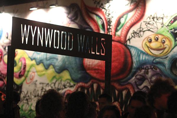 UM Wynwood gallery relocates