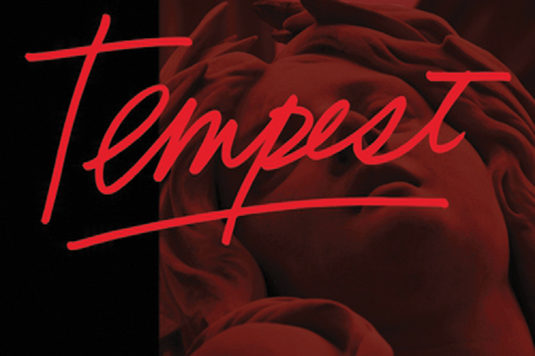 "Bob Dylan's ""Tempest"" proves he's still got it"
