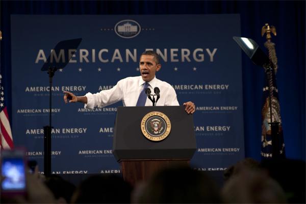 Obama to visit BankUnited Center for rally Thursday