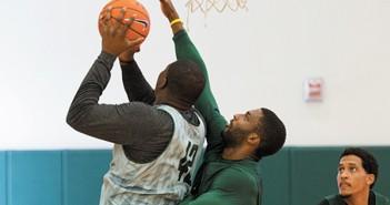 SPORTS_BasketballCROP_ZB