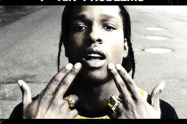 A$AP Rocky impresses on debut album