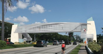 Rendering courtesy Miami-Dade County