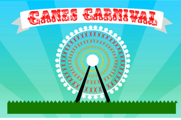 Canes Carnival