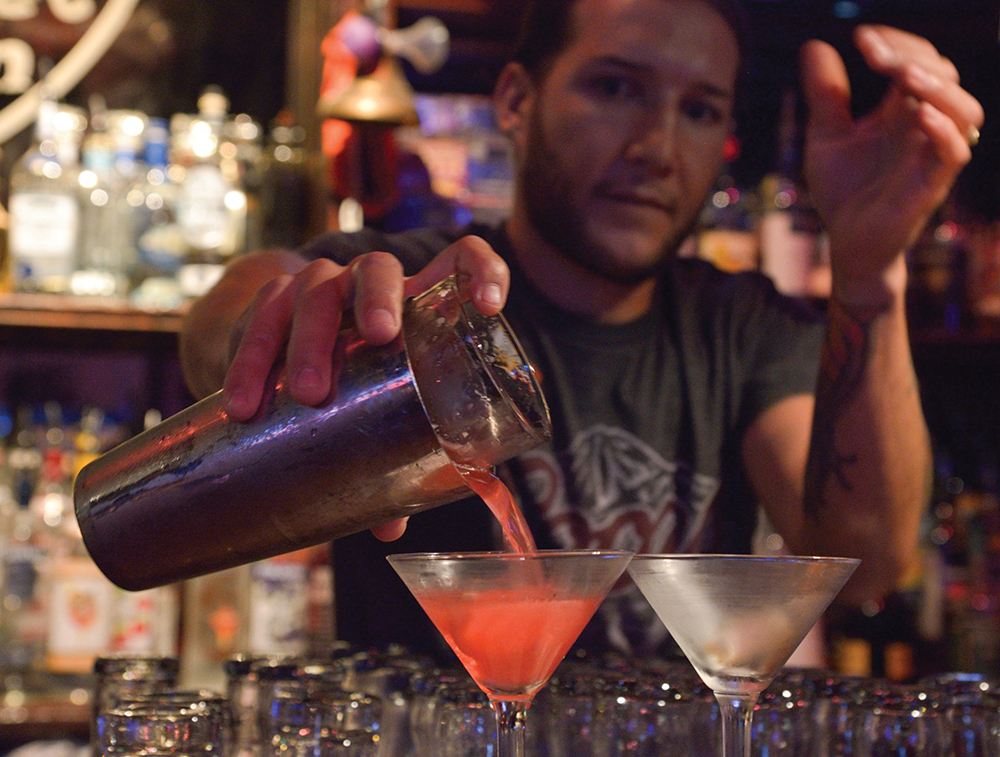 South Miami stores some of area's best-kept secrets