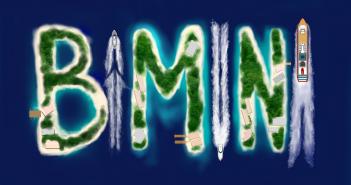 EDGE_bimini1