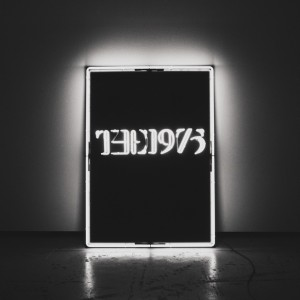 The 1975 by The 1975