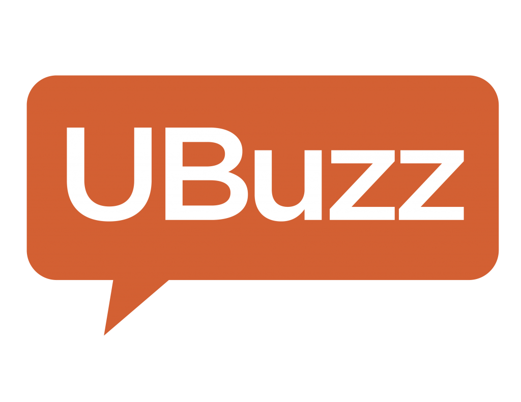 UBuzz: UM students share questions they'd ask Clinton, Trump