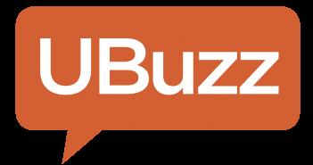 UBuzz-02