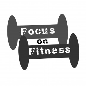 Fall 2018 Focus on Fitness