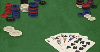 EDGE_gambling-illustration1