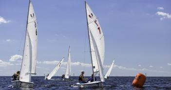 SPORTS_Sailing_ng