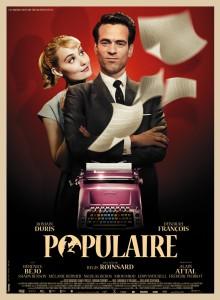 Populaire movie