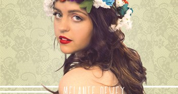 EDGE_MelanieAlbum