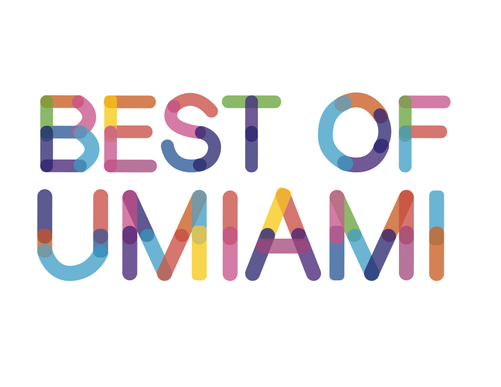 READER'S POLL: Best of UMiami 2014