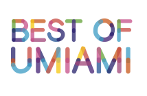 Best of UMiami logo-02