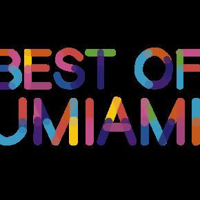 Best of UMiami logo-02