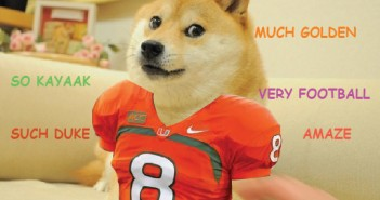 Miami Doge Football Meme-01