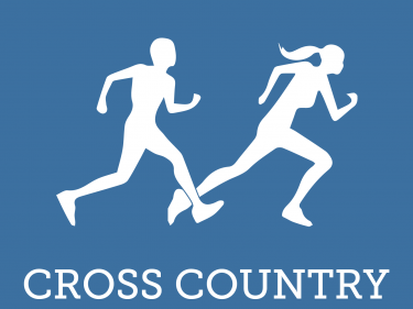 sports cross country