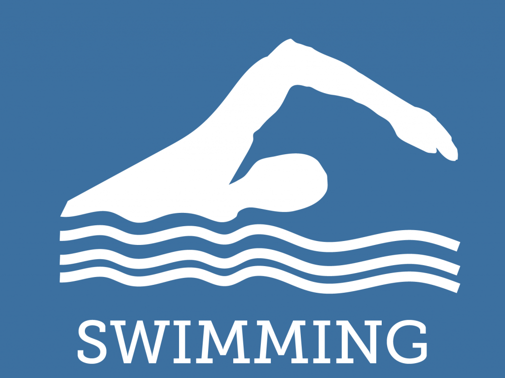Sports Briefs 11/9: Rowing, swimming, diving