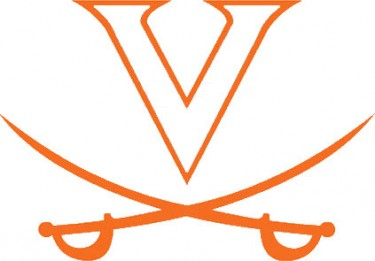 Virginia-logo-COLOR