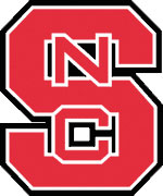 ncst-logo-150