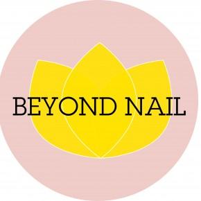 BEYOND NAIL