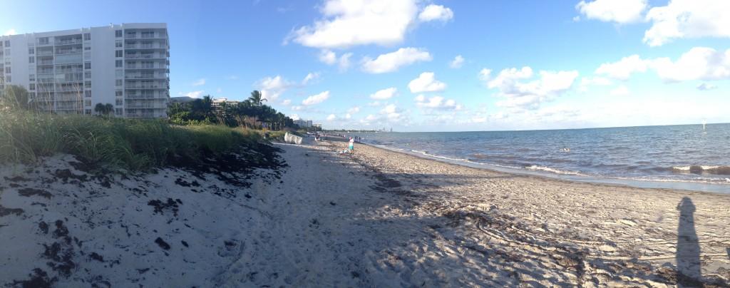 Key Biscayne: Miami's 'hidden treasure'