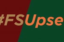 #FSUpset
