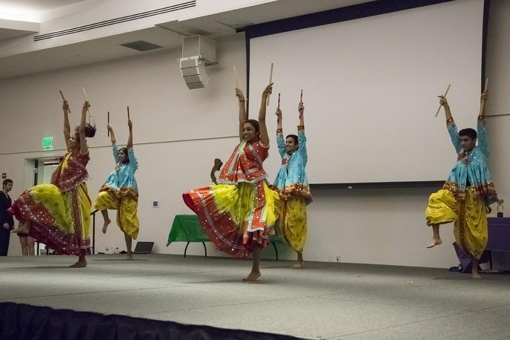 Dance marathon raises funds for Miami Children's Hospital