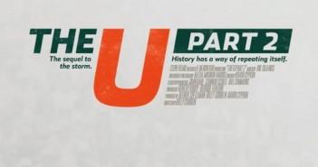 The_U_Part_2.0.0