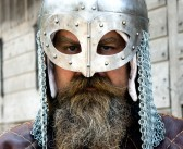 Language class draws medieval enthusiasts
