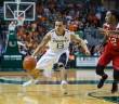 SPORTS_BasketballNCStateFEATURE_NG