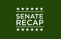 Senate Recap logo-01