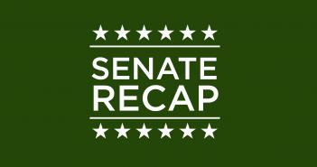 Senate Recap logo-01
