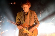 ben-howard-ben-howard-performing-live-in-concert_4544495