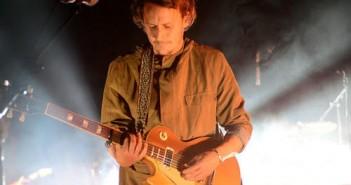 ben-howard-ben-howard-performing-live-in-concert_4544495