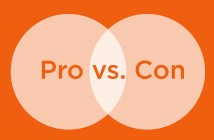 pros and cons-01