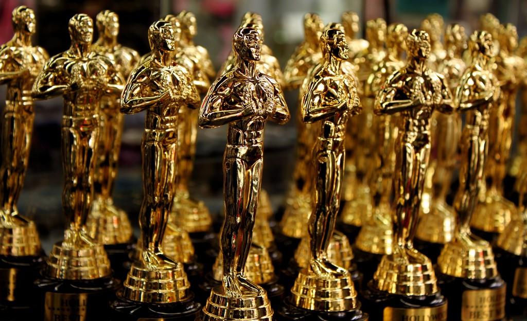 Local film lovers forecast Oscars