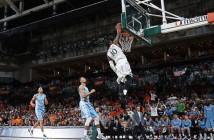 basketball mcclellan hurricanesports