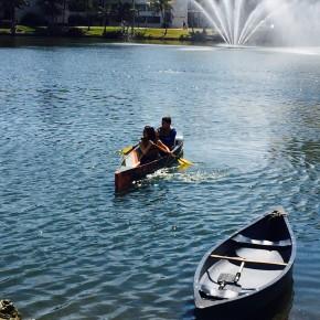 NEWS_E Week Canoe