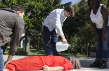 NEWS_Waterboarding