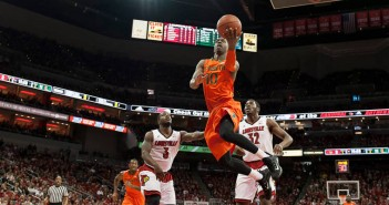 Courtesy HurricaneSports