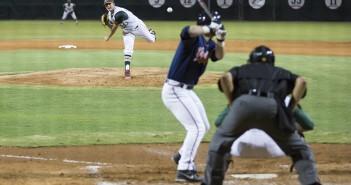 SPORTS_Baseball_ng